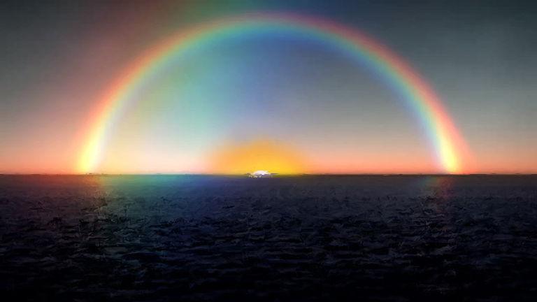 tramonto new.jpg
