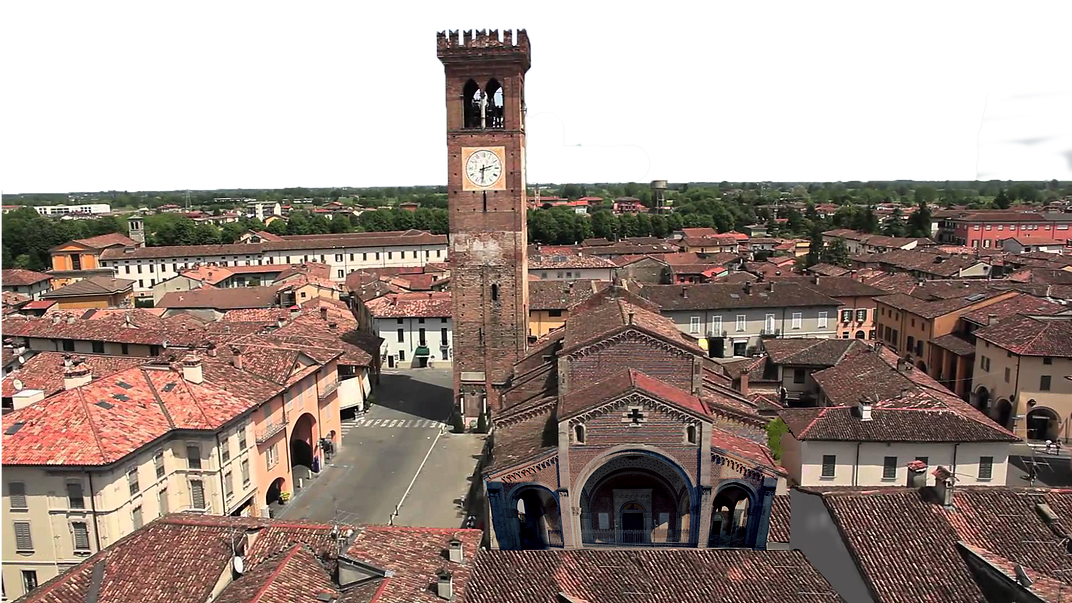 basilica correzionenuova.png