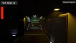 Hallway_wit_Window.PNG