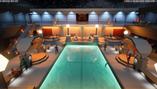 Pool_Room.PNG