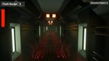 Epic_Hallway.PNG