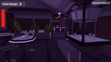 Jazz_Club_1.PNG