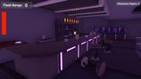Jazz_Club_2.PNG