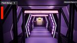Epic_Hallway_2.PNG