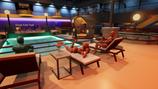 Pool_Room_6.PNG