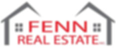 Fenn Real Estate Logo.jpg