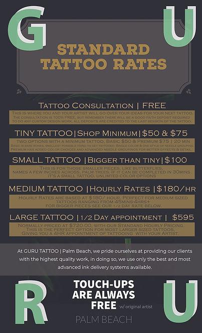 tattoo price.jpg
