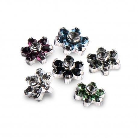 16g-titanium-bezel-set-flower-top (2).jp