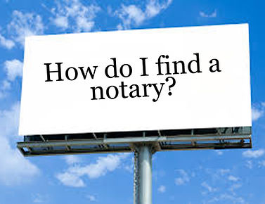 TF-how-to-find-a-notary.jpg