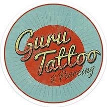 Lake Worth, Florida Tattoo Studio