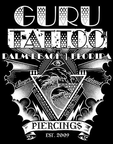 png guru shirt feb 20202.png