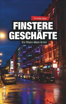 Cover Finstere Geschäfte JPG.jpg