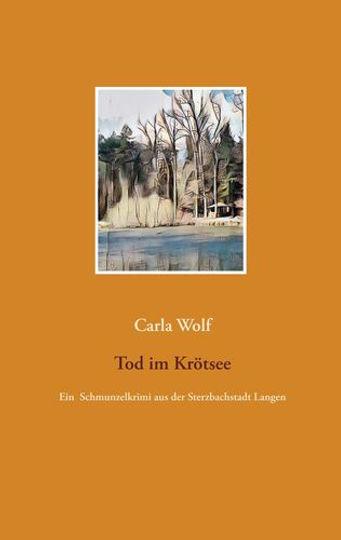 Tod_im_Krötsee.jpg