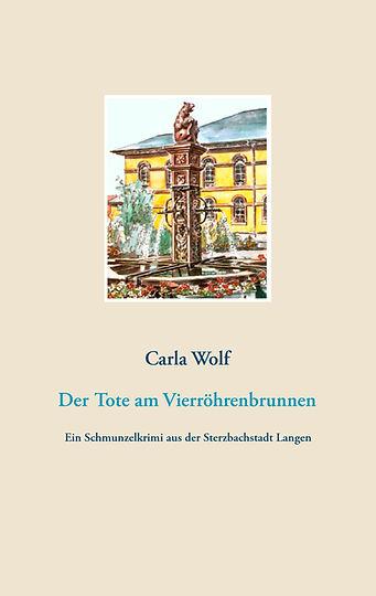 Der Tote am Vierröhrenbrunnen - Cover - BoD.jpg