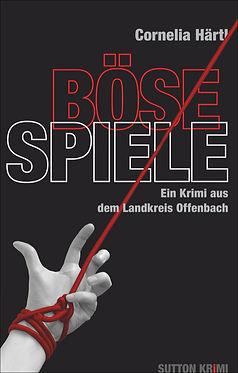 Cover-Boese-Spiele.jpg