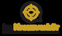 Logo_Kreuzverhoer_neu.png