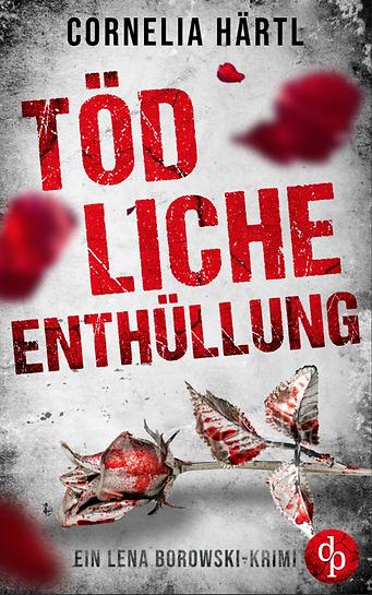 Cover-Tödliche-Enthüllung-final-645x1030.png