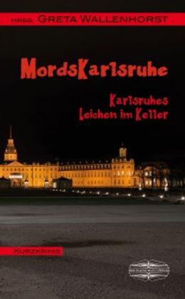 MordsKarlsruhe Cover.jpg