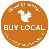 Buy-Local-Sticker-450x450.jpg
