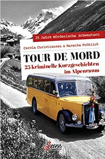 Cornelia Härtl - Tour de Mord.jpg