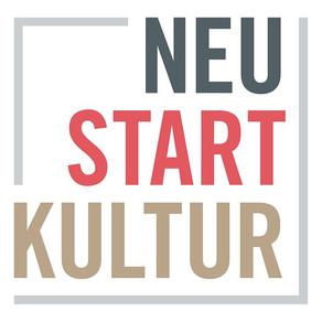 Neu Start Kultur Arbeitsstipendium