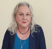 Cornelia Härtl - Oktober 2021.jpg