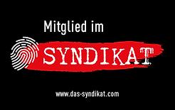 Logo Mitglied im Syndikat