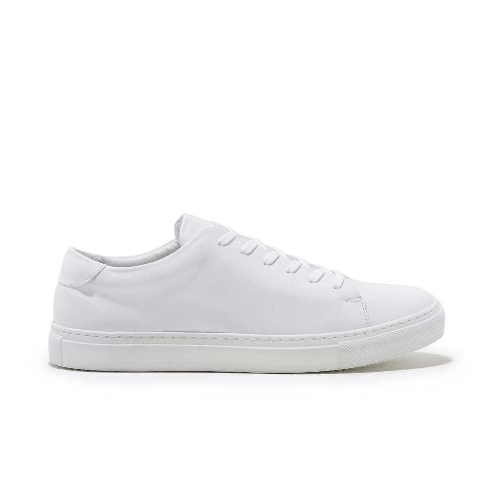 M-White