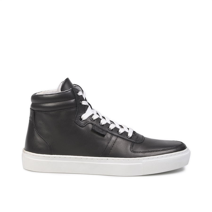 High Top Black (1)