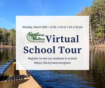 Virtual School Tour 3_29.png