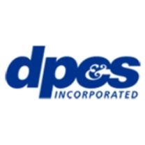 dpc-and-s-squarelogo-1591170395944.png