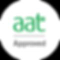 AAT-logo-circle.png