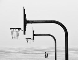 © Jo Scheder