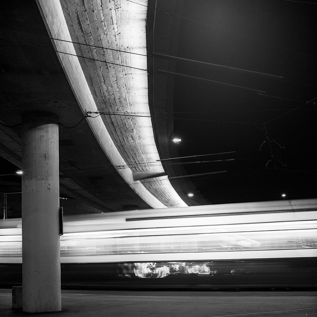 © Oliver Vogler
