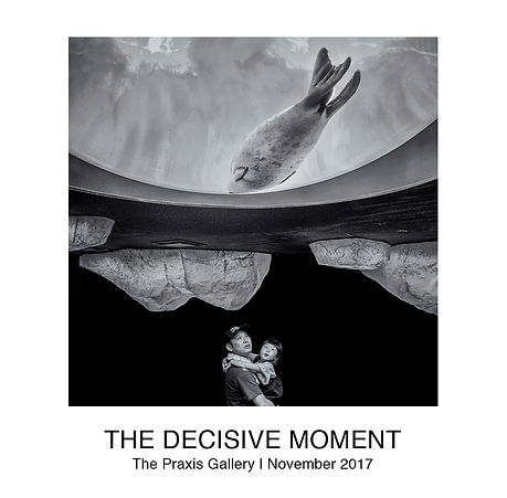 The Decisive Moment soft Cover.jpg