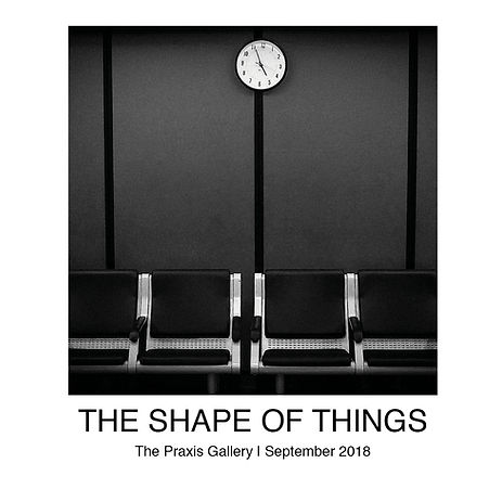 The Shape of Things softCover update.jpg
