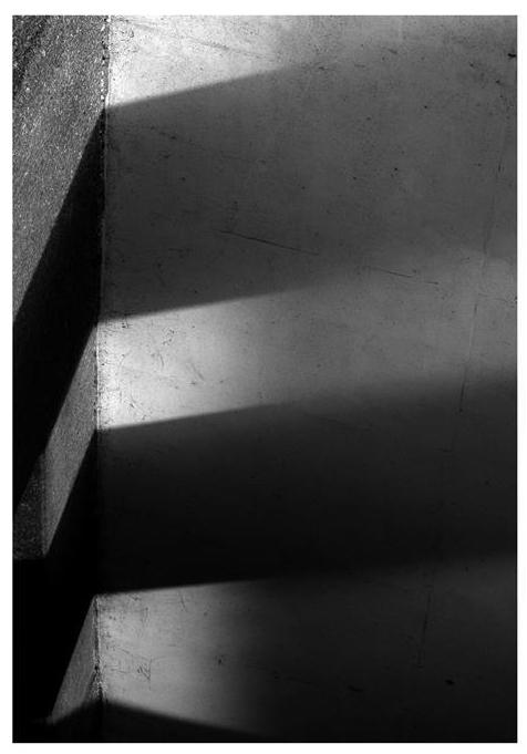 © Thomas Moen