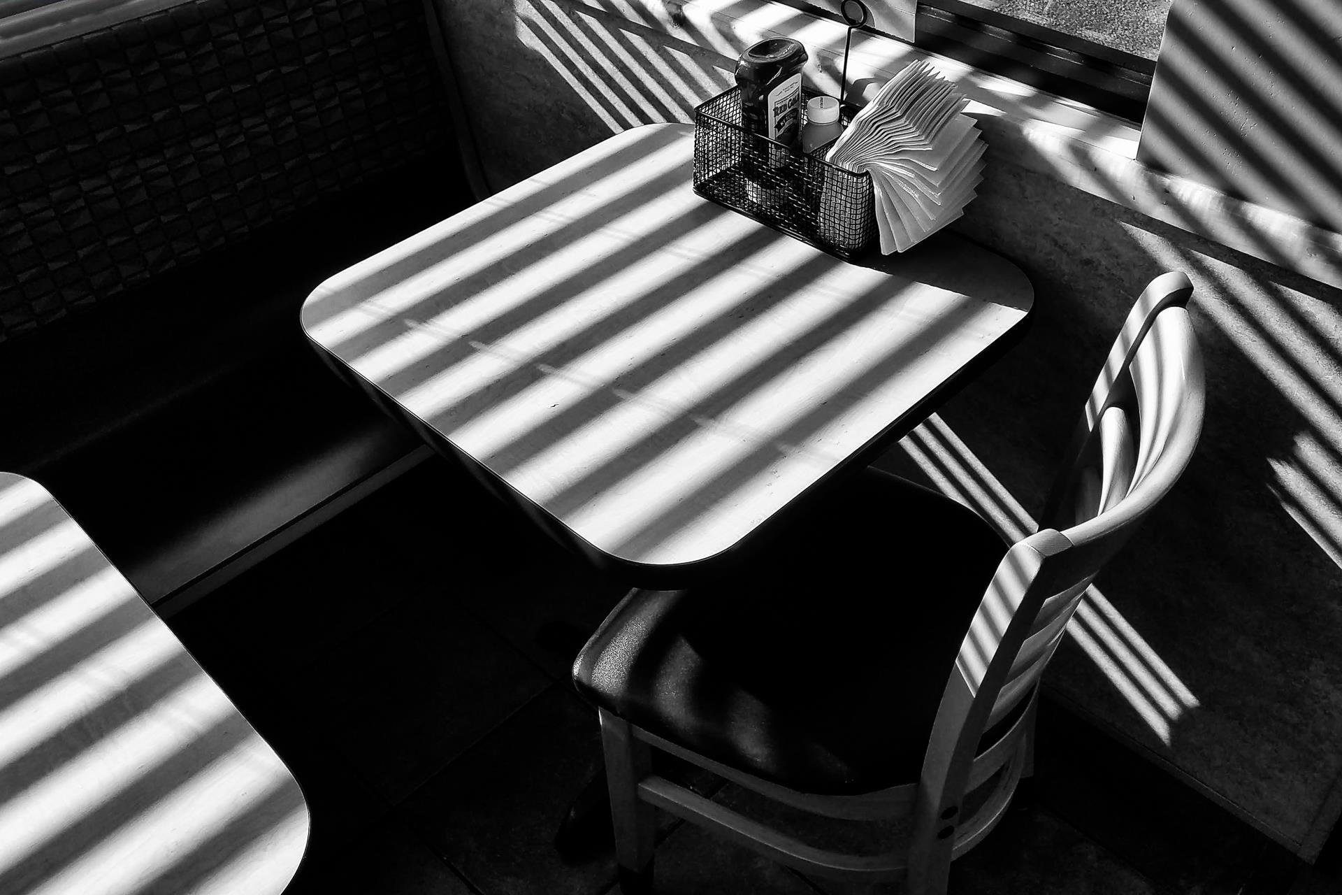 © Frank Fuerst