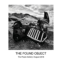 The Found Object softCover.jpg