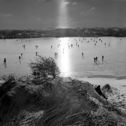© Cristian Geelen