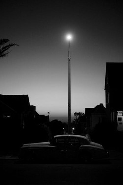 © Jay Martin