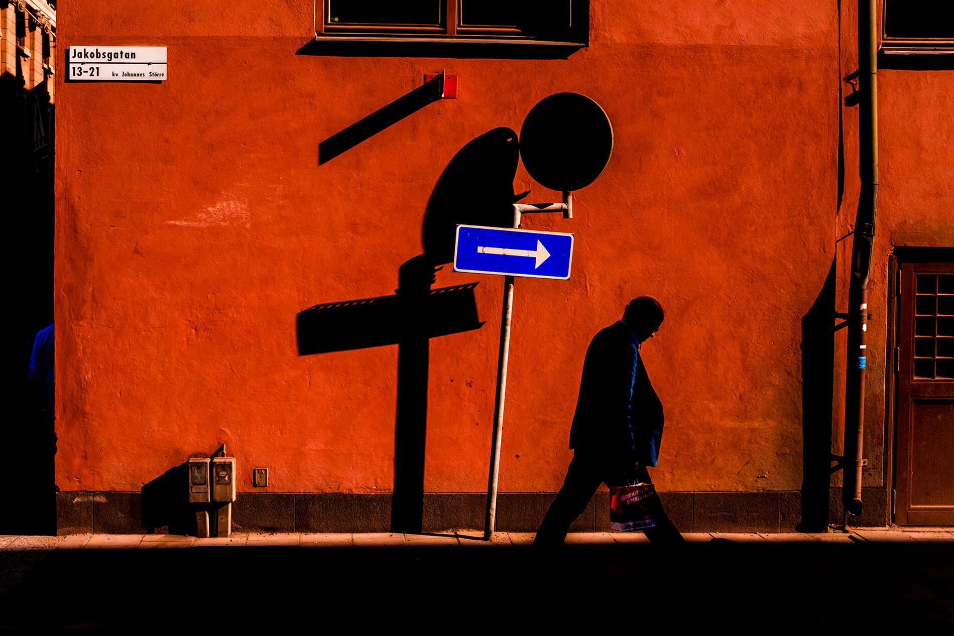 © Pelle Sten
