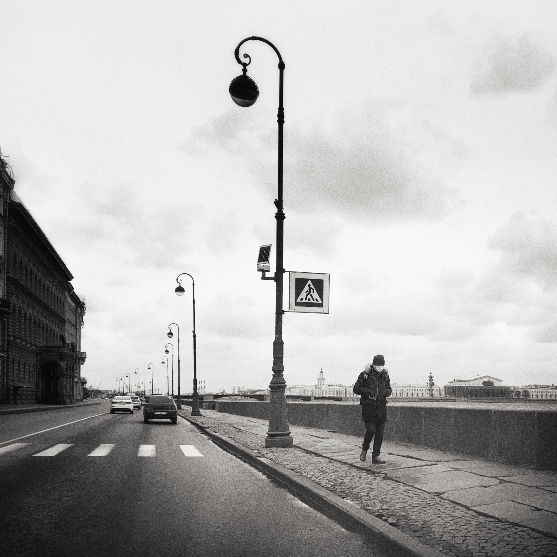 © Oleg Kolimbet
