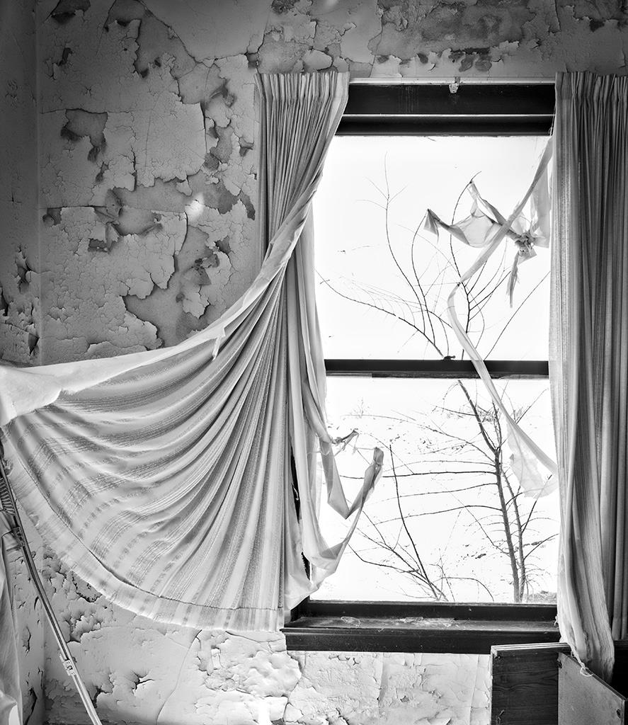 © Mary Tuggle