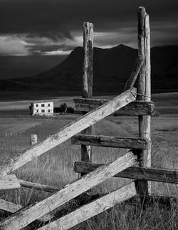 © Thomas Pickarski