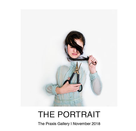 The Portrait  SoftCoverthisone.jpg