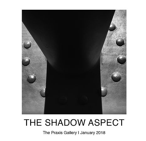 The Shadow Aspect SoftCover2.jpg