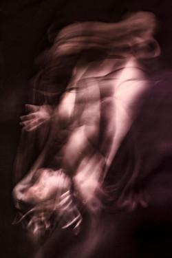 © Kathryn Reichert