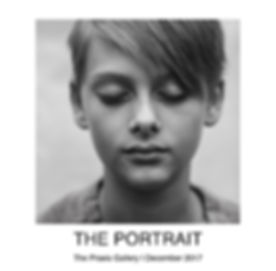 The Portrait SoftCover.jpg