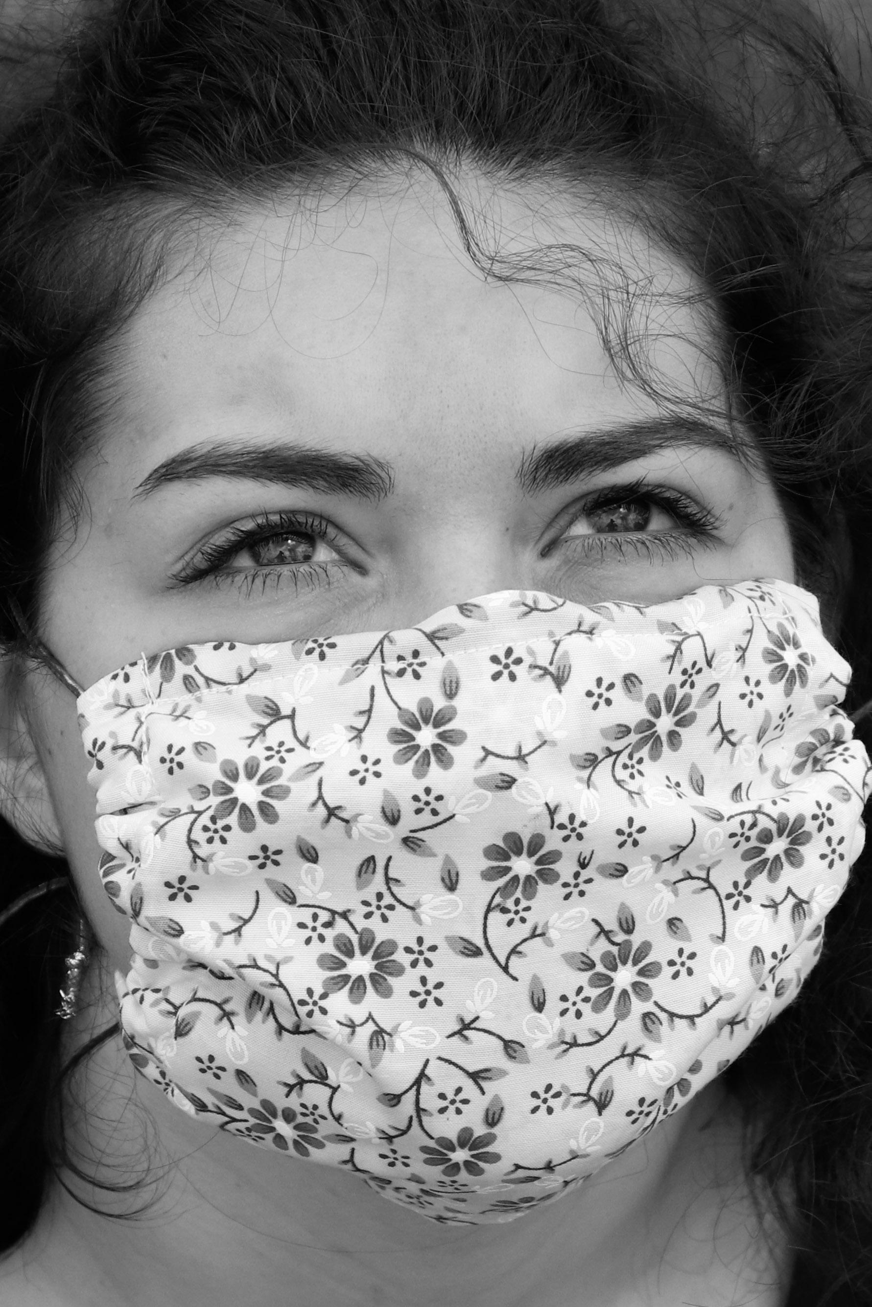 Katherine Vasile